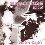 Sabotage / Live lyrics