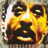 My Blues Country lyrics
