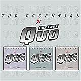 Essential Quo, Vol. 2