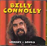 Comedy & Songs