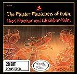 The Master Musicians of India lyrics