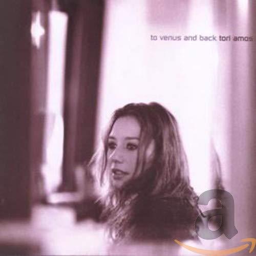 She Came Through The Bathroom Window Lyrics: Riot Poof - Tori Amos Lyrics Download