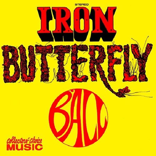o butterfly song lyrics