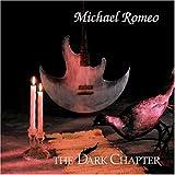 The Dark Chapter (1994)