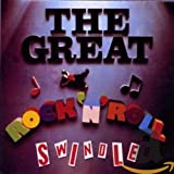 Great Rock 'N' Roll Swindle (1979)