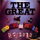 Great Rock 'N' Roll Swindle (1979)