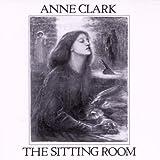 The Sitting Room lyrics