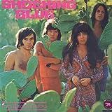 Scorpio's Dance (1970)