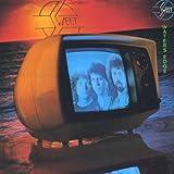 Waters Edge (1980)