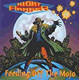 Feeding Off The Mojo (1995)