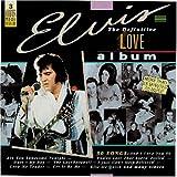 The Definite Love Album