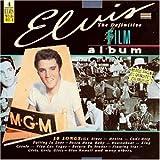 The Definitive Film Album