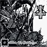 Orkblut - The Retaliation lyrics