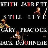 Still Live (1988)