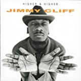 Higher & Higher (1998)
