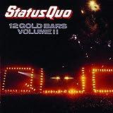 12 Gold Bars, Vol. 2