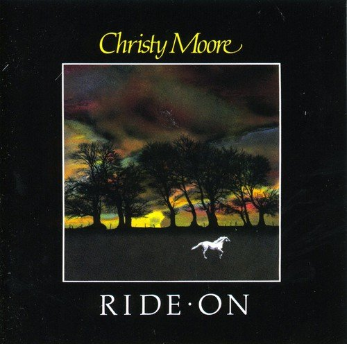 Am A Rider Mp3 Song Free Download: Christy Moore Albums Download Mp3