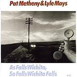 As Falls Wichita, So Falls Wichita Falls (1981)