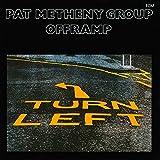 Offramp (1982)