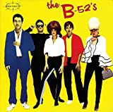 The B-52's (1979)
