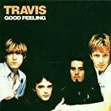 Good Feeling (1997)