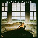 Elaine Paige lyrics