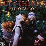 In The Garden (1981)