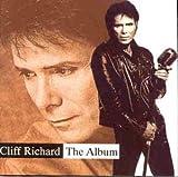 The Album (1993)