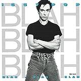Blah-Blah-Blah (1986)