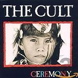Ceremony (1991)