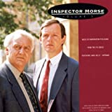 Inspector Morse lyrics