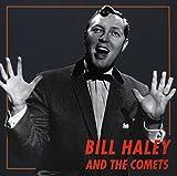 Bill Haley and his Comets lyrics