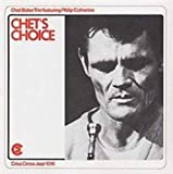Chet's Choice lyrics