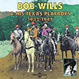 Bob Wills and His Texas Playboys lyrics