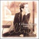 Celine Dion S'Il Suffisait d'Aimer  Album Lyrics