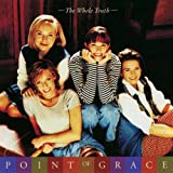 The Whole Truth (1995) (Album) by Point of Grace