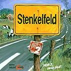 NDR 2: Stenkelfeld by Wehmeier