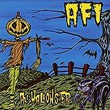 All Hallow's [EP] (1999)