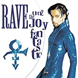 Rave In2 The Joy Fantastic (2001)