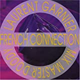 As French Connection lyrics