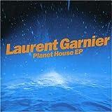 Planet House EP lyrics