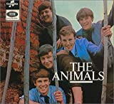 The Animals [UK] (1964)