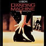 Dancing Machine lyrics
