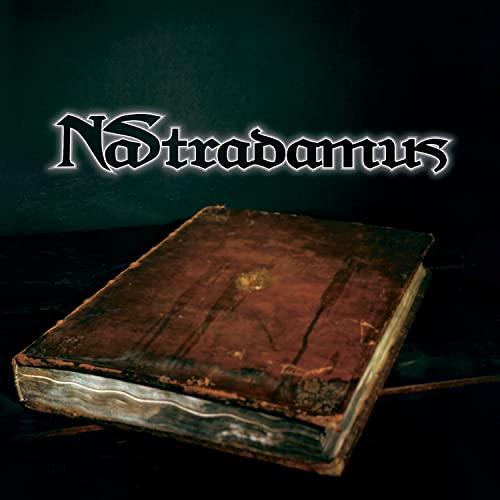 Nastradamus [Single]