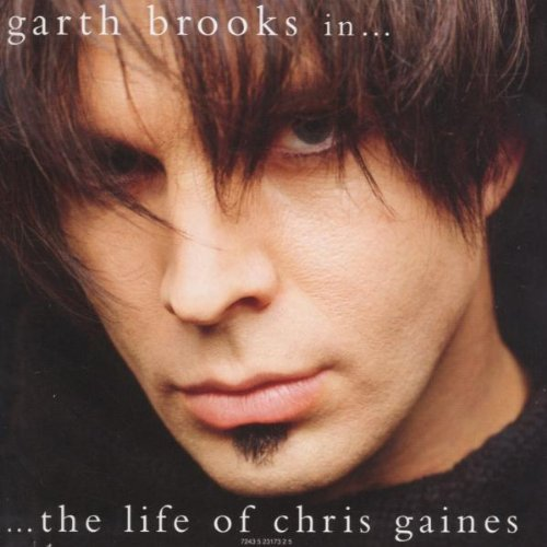 In the Life of Chris Gaines