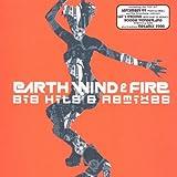 Big Hits and Remixes