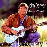 Love Again (1996)