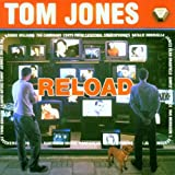 Reload (1999)
