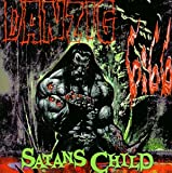 6:66 Satan's Child (1999)
