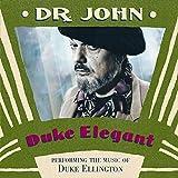 Duke Elegant (2000)